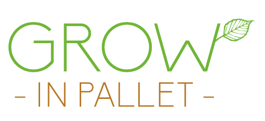 growinpallet-logo-transparent-1