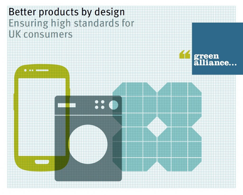 cover-of-better-products-by-design_greenalliance